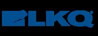 logo Auto Kelly Cheb